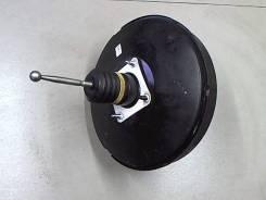 Цилиндр тормозной главный Volkswagen Touran 2006-2010