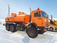 Нефаз 66062. Продам Автотопливозаправщик Нефаз-66062 - КамАЗ, 11 762 куб. см.