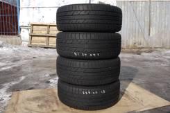 Bridgestone Potenza RE030. Летние, 2004 год, износ: 30%, 4 шт
