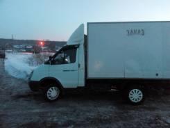 ГАЗ ГАЗель Бизнес. Продам Газель бизнес, 2 400 куб. см., 1 500 кг.