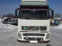 Volvo FH12. Продается Volvo FH 12, 12 130 куб. см., 13 000 кг.