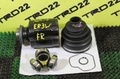 Шрус подвески. Mazda CX-9, TB Mazda MPV, LY3P Mazda CX-7, ER, ER19, ER3P Двигатели: L3VDT, L3VE