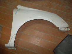 Крыло переднее правое HD Civic EU1 2001-2005