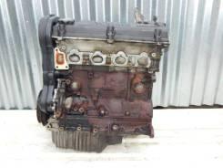 Двигатель в сборе. Chrysler PT Cruiser, PT Двигатель ECC