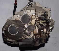АКПП. Audi Coupe Audi 80, 8C/B4 Audi 90 Двигатели: 3A, 6A, 7A, AAD, AAH, AAR, ABC, ABK, ABM, ACE, ADU, AKL, AMK, DZ, KV, NG, NM, 1Z, AAZ, ABB, ABT, AC...