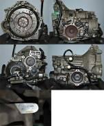 АКПП. Audi 100