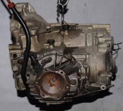 АКПП. Audi 80, 8C/B4