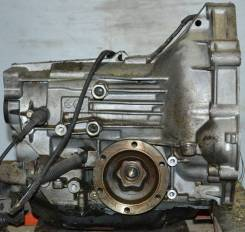 АКПП. Volkswagen Passat Audi 80, 89/B3, 8C/B4