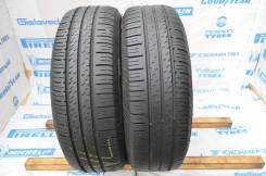 Pirelli Cinturato P4. Летние, 10%, 2 шт