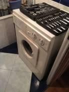 Ремонт стиральных машин на дому. Частный мастер. Недорого. Гарантия!