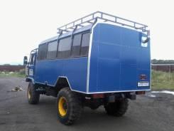ГАЗ 66. Продам кунг от газ 66, 4 750 куб. см., 2 000 кг.