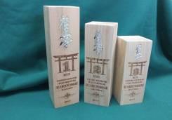 Изготовление сувенирной и наградной продукции, нанесение логотипов