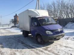 ГАЗ ГАЗель. Продаётся газель газ 3302, 2 400 куб. см., 1 500 кг.