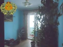 4-комнатная, улица Сидоренко 18. Сидоренко, агентство, 83кв.м.