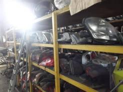 Продам автомагазин по продаже контрактных запчастей