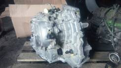 АКПП. Nissan Juke, F15, F15E Двигатель HR16DE