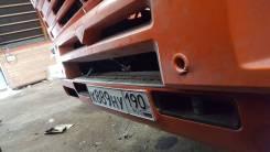КамАЗ 6460. Седельный тягач Камаз-6460, 2 000 куб. см., 1 000 кг.