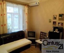 5-комнатная, улица Суханова 4. Центр, агентство, 85 кв.м.