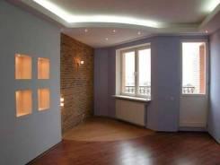 Офисные помещения под ключ Норильская улица аренда офиса в кемерово стоимость