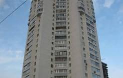 Куплю 1-ую квартиру в Уссурийске. От частного лица (собственник)