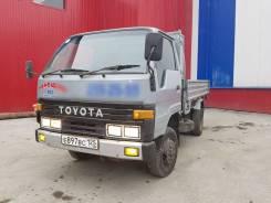 Toyota Dyna. Продается отличный грузовик Toyota DYNA, 3 700 куб. см., 2 000 кг.