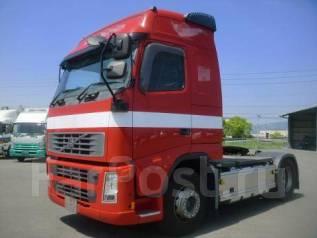 Volvo FH12. , 12 130 куб. см., 30 000 кг. Под заказ