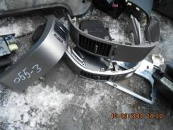 Патрубок воздухозаборника. Toyota Prius, NHW20 Двигатель 1NZFXE