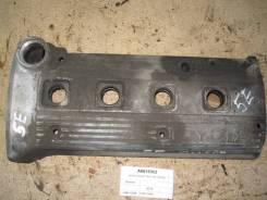 Крышка клапанов T. 5E-FE 11201-11030 (б/у) А0016903