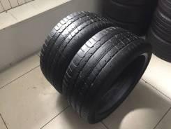 Pirelli P Zero. Летние, 2016 год, 30%, 2 шт