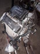 Двигатель в сборе. Suzuki: Wagon R Solio, Liana, Ignis, Jimny, Jimny Wide, Swift, Solio, Wagon R Plus, Jimny Sierra Двигатель M13A