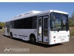 Нефаз 5299-11-31. автобус пригородный, 45 мест. Под заказ