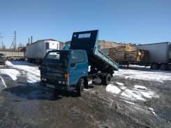 Услуги самосвала 2т, вывоз мусора. доставка сыпучих грузов.