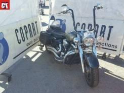 Yamaha Roadstar 1900. 1 900куб. см., исправен, птс, без пробега