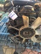 Двигатель 2LTE