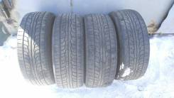 Firestone Firehawk Wide Oval. Летние, 2014 год, износ: 40%, 4 шт