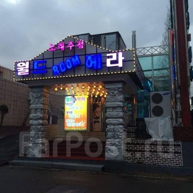 Для работы Хостес в Ю-Корею Важно!
