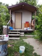 Продам дачу на Cиреневке в Надеждинском районе. От частного лица (собственник). Фото участка