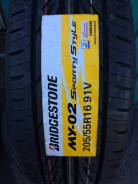 Bridgestone Sports Tourer MY-01, 205\55R16