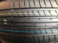 Dunlop SP Sport 230. Летние, 2017 год, без износа, 4 шт