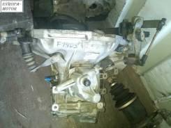 Коробка МКПП F14D3 Chevrolet Lacetti 1.4 л