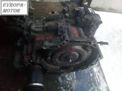 АКПП 4HP-19 для Chevrolet; F18D3