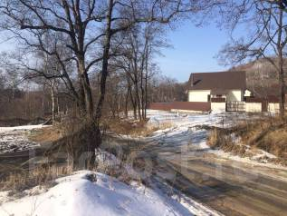 Продам земельный участок в р-не Южного. 1 868кв.м., аренда, от агентства недвижимости (посредник). Фото участка