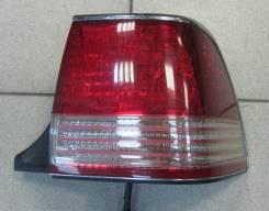 Стоп Toyota Crown JZS151 R 30-249