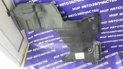 Защита двигателя Toyota Carina, ST210