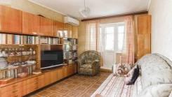 2-комнатная, аллея Труда 52 кор. 2. Центральный, агентство, 43 кв.м.