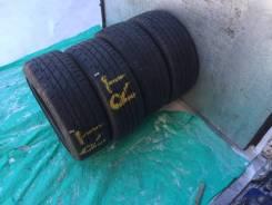 Bridgestone Potenza RE003 Adrenalin. Летние, 2016 год, износ: 10%, 4 шт
