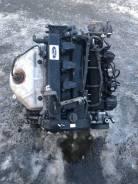 Двигатель Форд L3