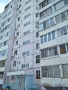 1-комнатная, улица Ворошилова 13а. Индустриальный, частное лицо, 31 кв.м. Дом снаружи