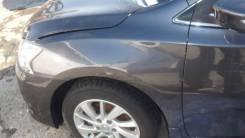 Крыло. Nissan Bluebird Sylphy