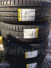 Dunlop SP Touring R1. Летние, 2017 год, без износа, 4 шт